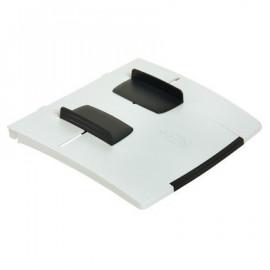 سینی کاغذ tray adf hp 5590/1522/2727/3390/3055/3030/3020/3052
