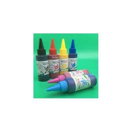 جوهر شارژ refill ink epson 1410/t50/p50