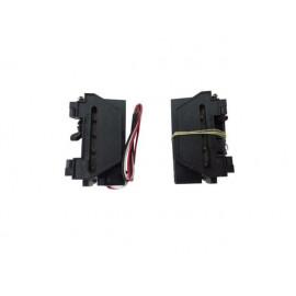 تراکتور EPSON TRACTOR DFX-8500