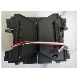 تراکتور دست دوم EPSON TRACTOR DFX-8500