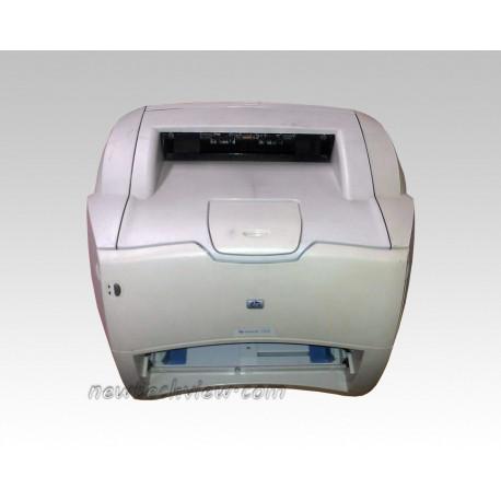 چاپگر دست دوم لیزری hp 1300