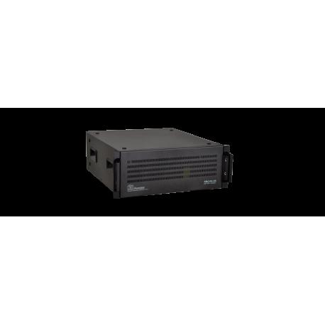 کابینت باطری آکبند فاراتل faratel battery cabinet sbc4826