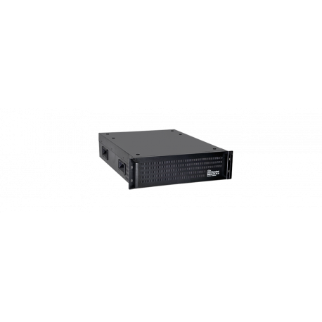 کابینت باطری آکبند فاراتل faratel battery cabinet sbc240-8.5