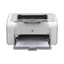 چاپگر آکبند لیزری hp p1102