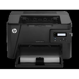 چاپگر آکبند لیزری hp m201dw