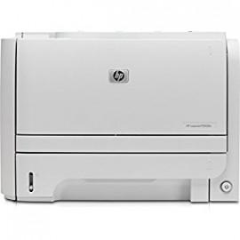 چاپگر آکبند لیزری hp p2035n