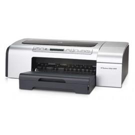چاپگر دست دوم جوهری(بدون جوهر و هد) hp 2800(a3)