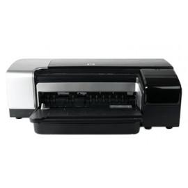 چاپگر دست دوم جوهری(بدون جوهر و هد) hp k850(a3)