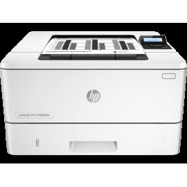 چاپگر آکبند لیزری HP LaserJet M402dne