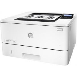 چاپگر آکبند لیزری HP LaserJet M402n