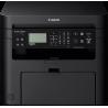 چاپگر آکبند لیزری سه کاره canon mf231