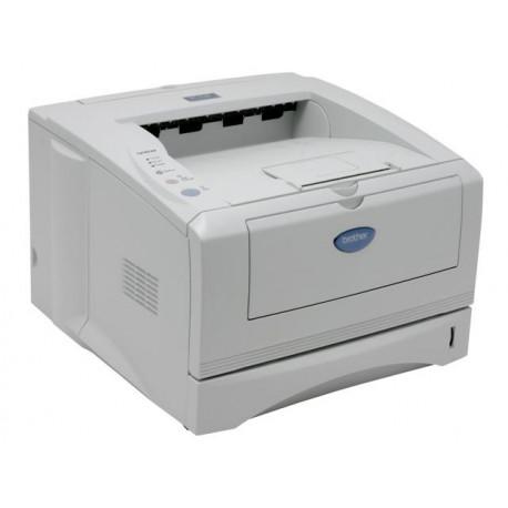 چاپگر دست دوم لیزری BROTHER HL-5140