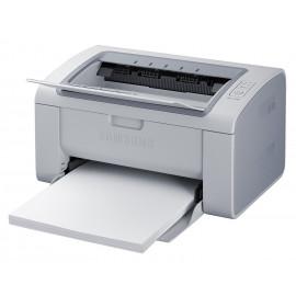 چاپگر دست دوم لیزری samsung ml-2160