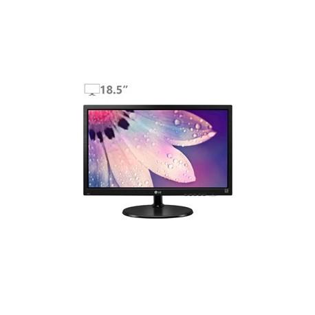 مانیتور monitor lg 19m38a
