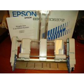 امکان چاپ دسته ای کاغذ a4 روی epson lq590-lq300+ii