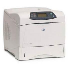 چاپگر دست دوم لیزری hp 4200