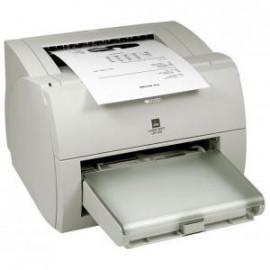 چاپگر دست دوم لیزری(با سینی) canon lbp-1210