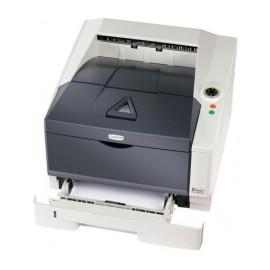 چاپگر دست دوم لیزری kyocera fs1300d