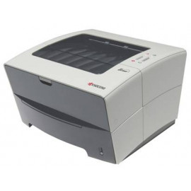 چاپگر دست دوم لیزری kyocera fs920