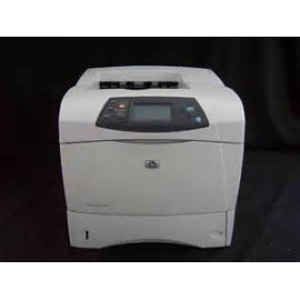 چاپگر دست دوم لیزری hp 4300