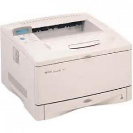 چاپگر دست دوم لیزری hp 5000