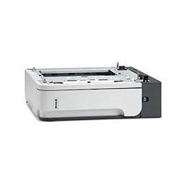 سینی کاغذ paper tray hp p4014/4015