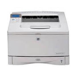 چاپگر دست دوم لیزری hp5100