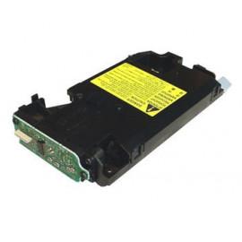 لیزر اسکنر laser scanner hp 1320/1160