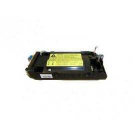 لیزر اسکنر آکبند laser scanner hp 3015/3020/3030