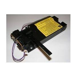 لیزر اسکنر دست دوم laser scanner hp 1300