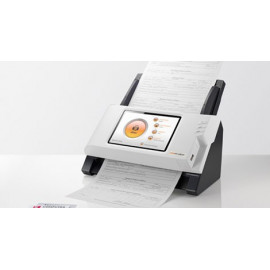 اسکنر آکبند plustek escan A150