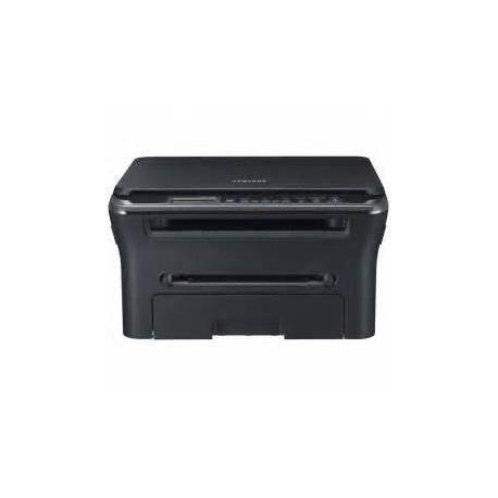 چاپگر دست دوم سه کاره لیزری samsung scx-4300