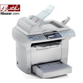 چاپگر دست دوم چهار کاره لیزری avision am3230