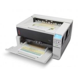 اسکنر آکبندkodak i3200(a3)
