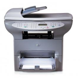 چاپگر دست دوم چهار کاره لیزری hp 3380