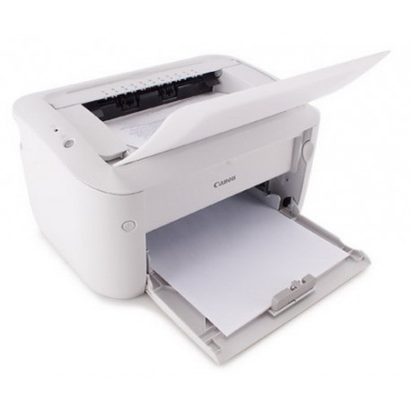 چاپگر دست دوم لیزری canon lbp-3100