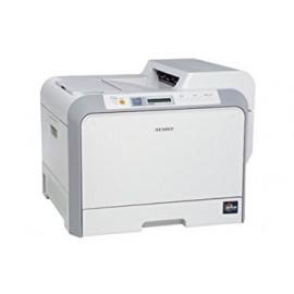 چاپگر دست دوم لیزری رنگی samsung clp-510