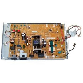 DC Controller HP 1300