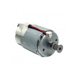 موتور کریج epson 1410