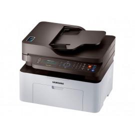 چاپگر چهار کاره آکبند لیزری samsung m2070fw