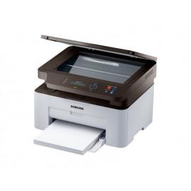 چاپگر سه کاره لیزری آکبند samsung m2070