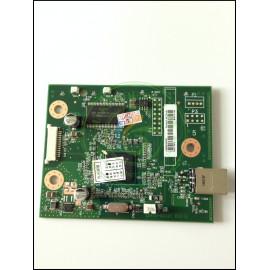 فرمتر دست دوم formatter hp P1006