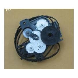 ریبون درایو Epson LQ-1170 ribon drive