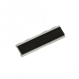 پد طرح فابریک بالای HP P2014/2300 Tray 1 Separation Pad