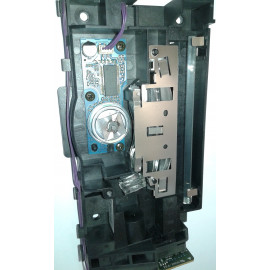 موتور لیزر اسکنر HP 1200/1300