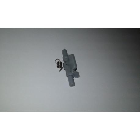 خار سینی HP P2035/2055