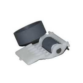 پد و پیکاپ epson p50 Pick up roller and separation pad