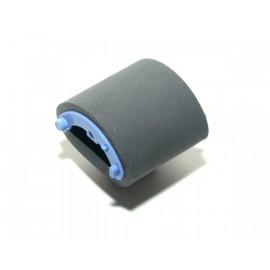 پیکاپ کاغذکش فابریک HP 1200/1300