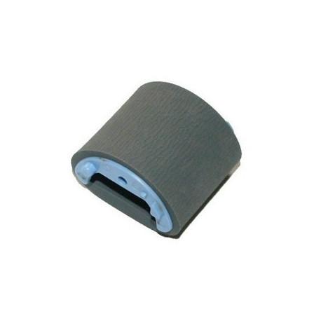 پیکاپ کاغذ کش طرح فابریک hp 1010 pickup roller