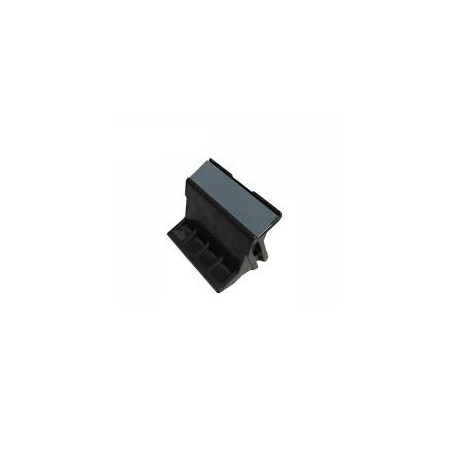 پد کاغذ کش فابریک hp 3050/1022/5563 separator pad